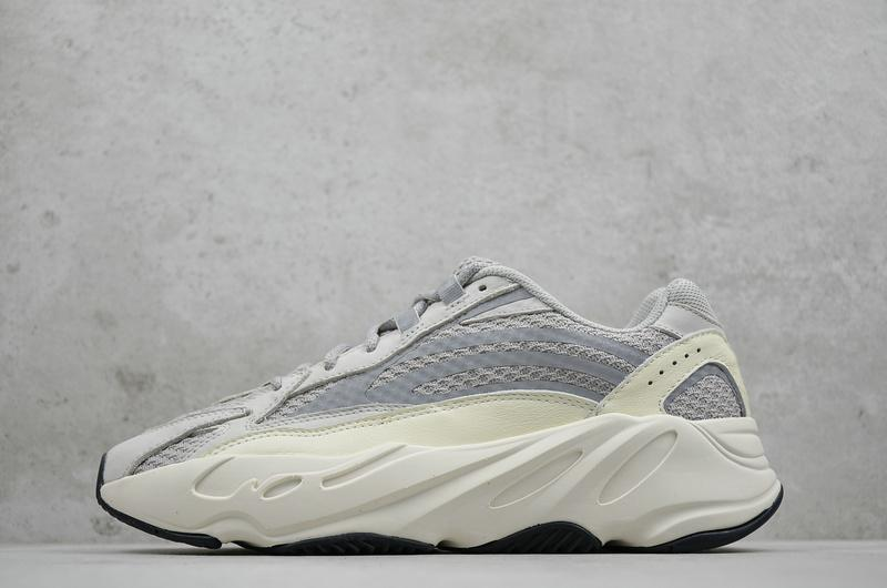 Yeezy Boost 700 V2 Static 3M Reflective Perfect Quality Version