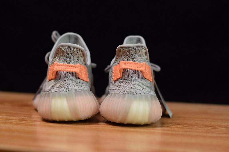 Yeezy Boost 350 V2 True Form Released Perfect Version Sale