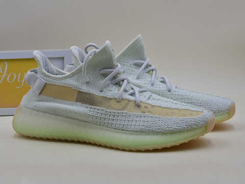 Yeezy Boost 350 V2 Hyperspace Released EG7491 Perfect Quality Sale