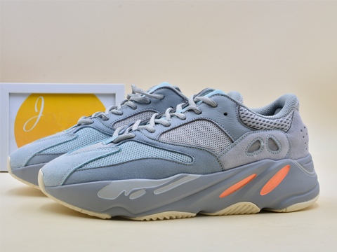 Yeezy Boost 700 Inertia EG7597 Perfect Quality Released