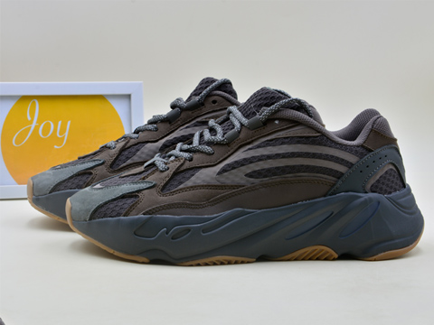 Yeezy Boost 700 V2 Geode EG6860 Perfect Quality Released Sale Online