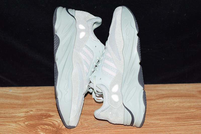 Yeezy Boost 700 Salt Wave Runner Perfect Quality Released