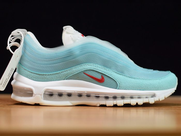 Air Max 97 SH Kaleidoscope Perfect Quality Released