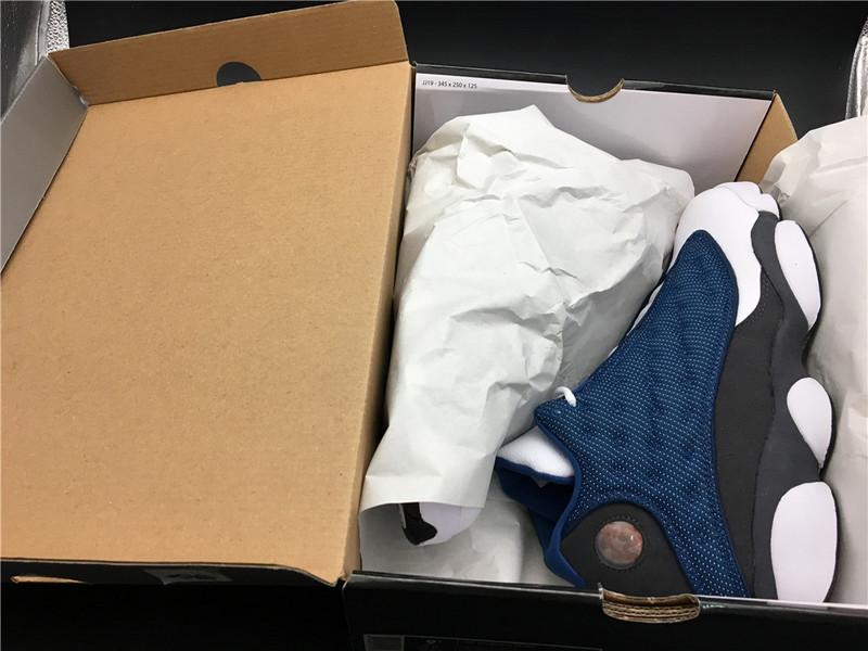 Air Jordan 13 Retro FLINT 2010 RELEASE Sale Online