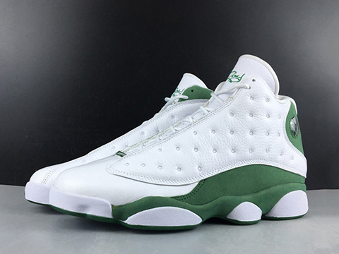 Air Jordan 13 Ray Allen 414571-125 Sale