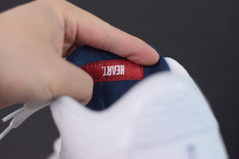 Air Jordan 3 Retro UNC CT8532-104 Sale