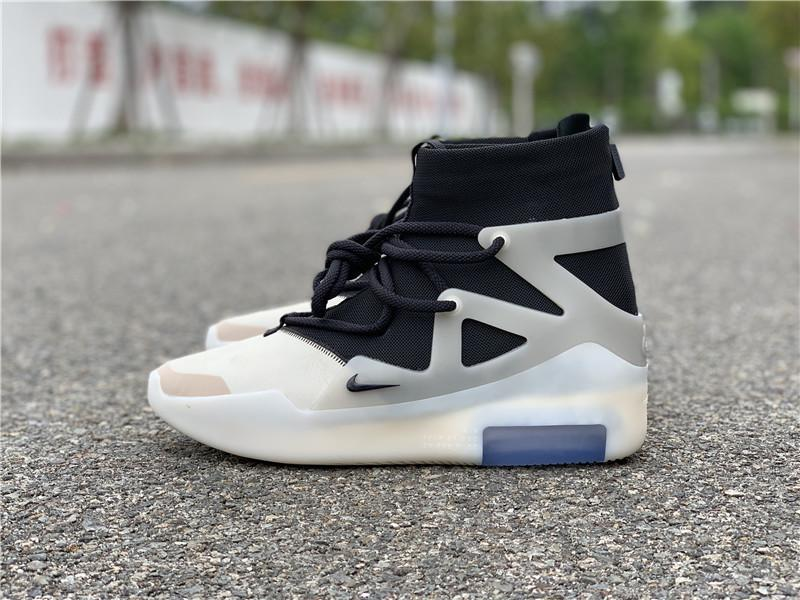Fear of God 1 String AR4237-902 Sale