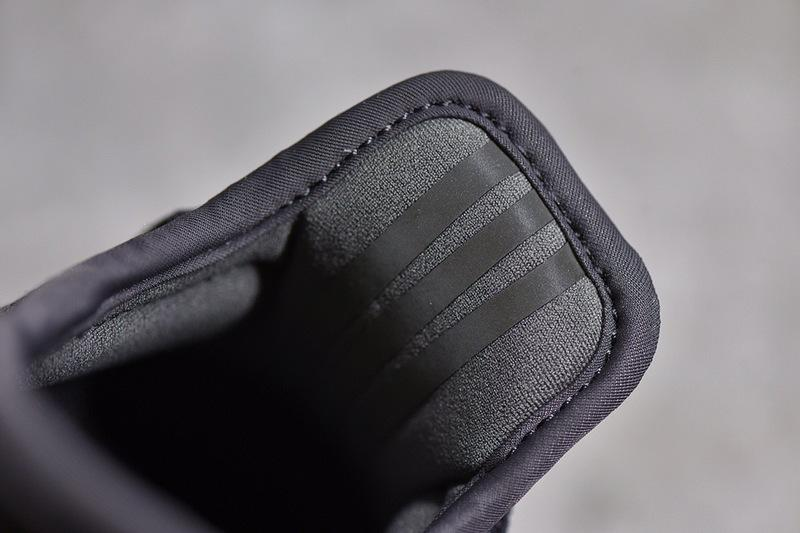 Yeezy Boost 350 V2 Cinder Reflective FY4176 High Quality Version Sale